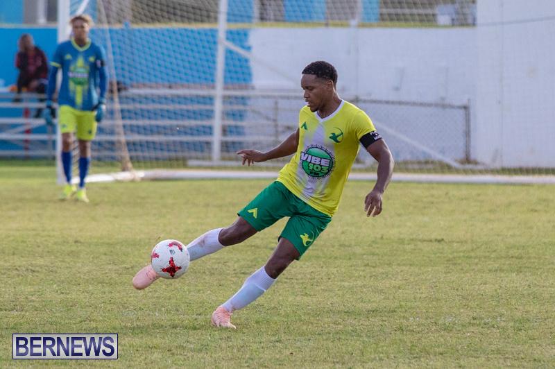 Dudley-Eve-Cup-Final-Bermuda-November-11-2018-7952