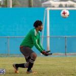 Dudley Eve Cup Final Bermuda, November 11 2018-7964