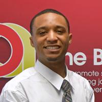 Dwayne Robinson Bermuda generic 098345