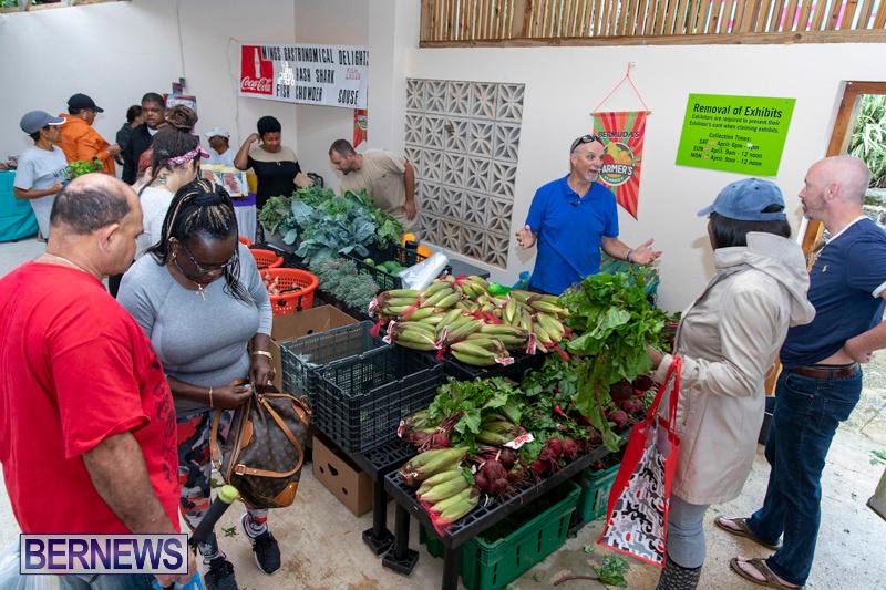 Farmers-Market-Botanical-Gardens-Bermuda-College-November-17-2018-9005