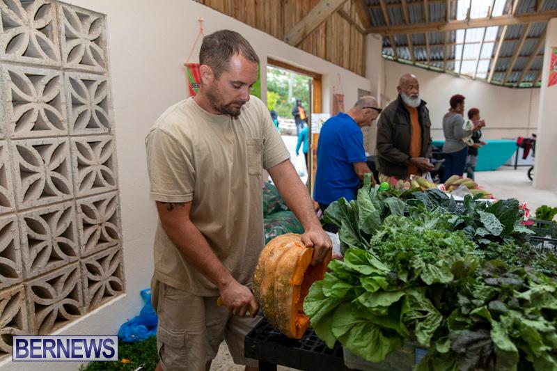 Farmers-Market-Botanical-Gardens-Bermuda-College-November-17-2018-9028