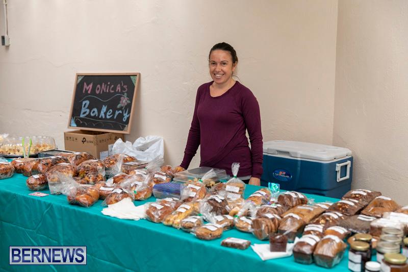 Farmers-Market-Botanical-Gardens-Bermuda-College-November-17-2018-9031