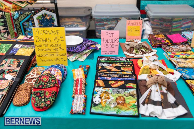 Farmers-Market-Botanical-Gardens-Bermuda-College-November-17-2018-9062