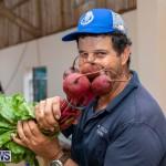 Farmer's Market Botanical Gardens Bermuda College, November 17 2018-9070