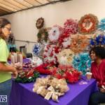 Farmer's Market Botanical Gardens Bermuda College, November 17 2018-9120