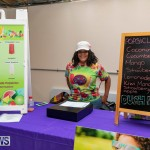 Farmer's Market Botanical Gardens Bermuda College, November 17 2018-9144