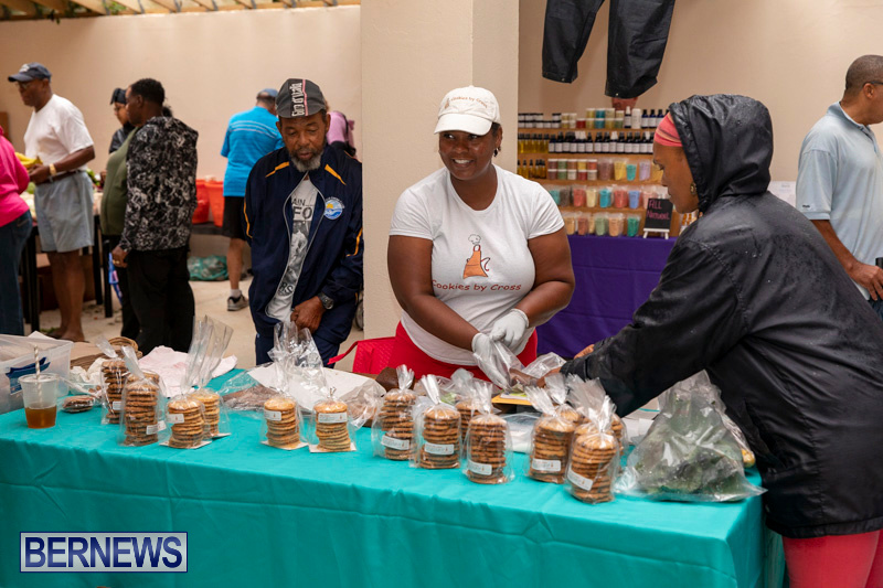 Farmers-Market-Botanical-Gardens-Bermuda-College-November-17-2018-9172