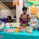 Farmer's Market Botanical Gardens Bermuda College, November 17 2018-9183