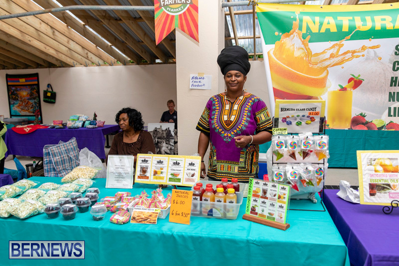 Farmers-Market-Botanical-Gardens-Bermuda-College-November-17-2018-9183