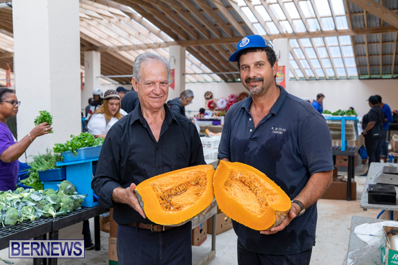 Farmers-Market-Botanical-Gardens-Bermuda-College-November-17-2018-9196