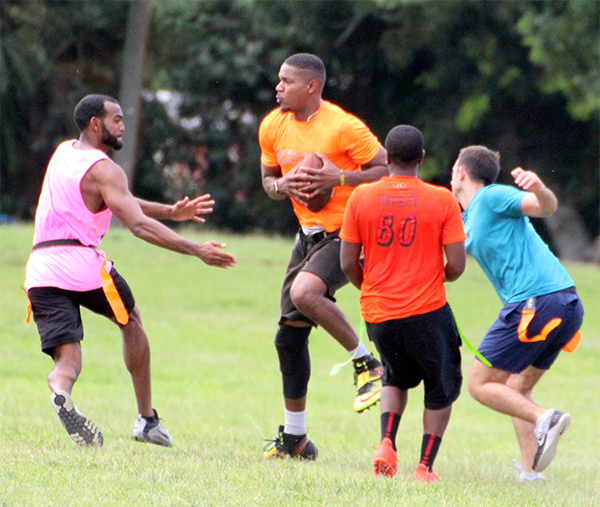Flag-football-Bermuda-Nov-12-2018