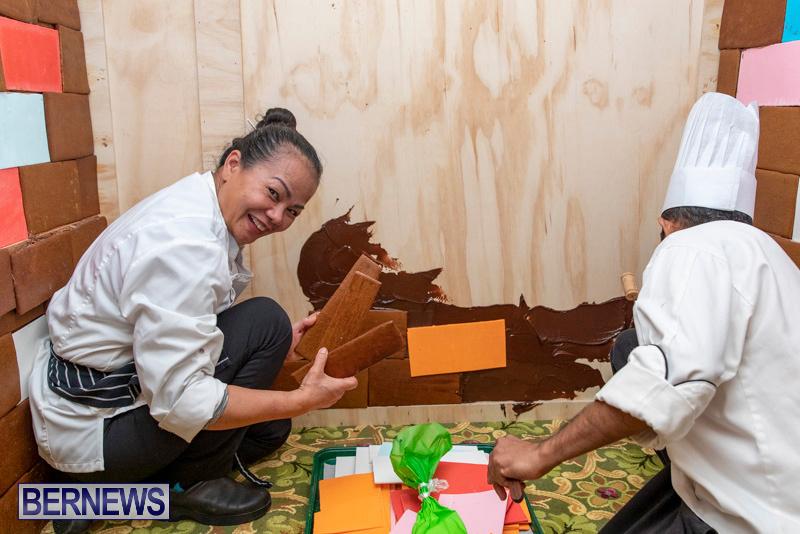 Hamilton-Princess-Beach-Club-Gingerbread-House-Bermuda-November-26-2018-1387