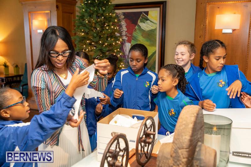 Harrington-Sound-Primary-School-Grotto-Bay-Hotel-Christmas-tree-Bermuda-November-26-2018-1295