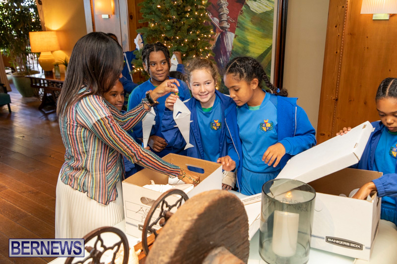 Harrington-Sound-Primary-School-Grotto-Bay-Hotel-Christmas-tree-Bermuda-November-26-2018-1298