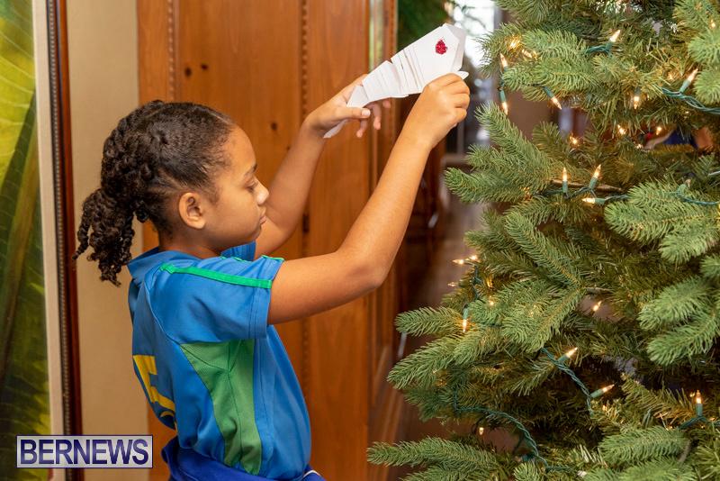 Harrington-Sound-Primary-School-Grotto-Bay-Hotel-Christmas-tree-Bermuda-November-26-2018-1300