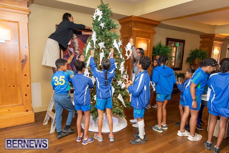 Harrington-Sound-Primary-School-Grotto-Bay-Hotel-Christmas-tree-Bermuda-November-26-2018-1308