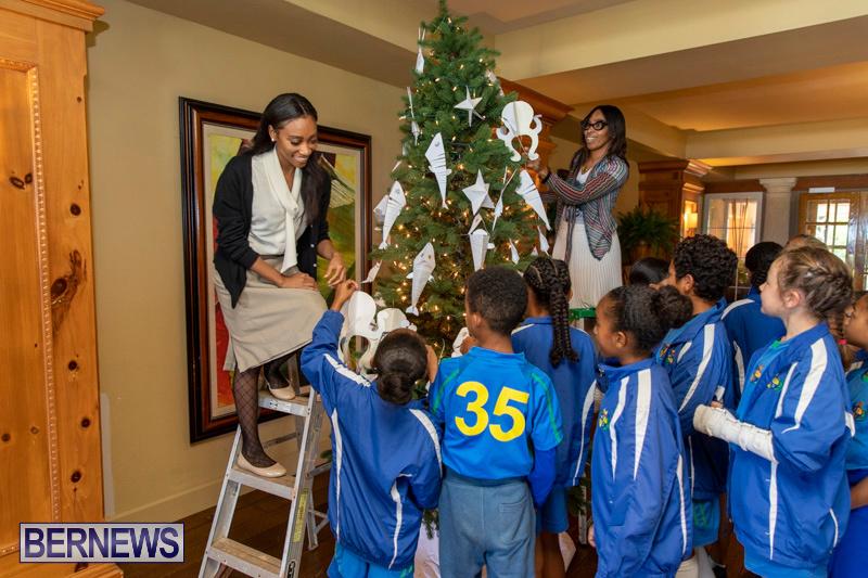 Harrington-Sound-Primary-School-Grotto-Bay-Hotel-Christmas-tree-Bermuda-November-26-2018-1312