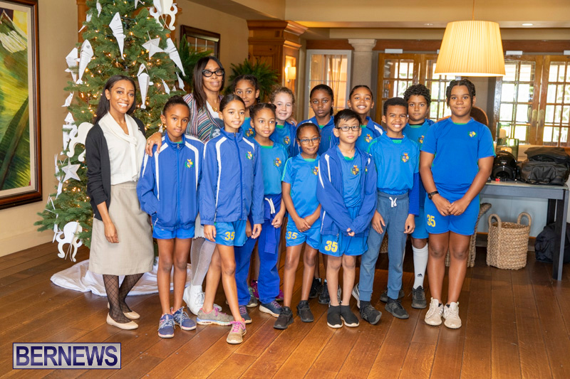 Harrington-Sound-Primary-School-Grotto-Bay-Hotel-Christmas-tree-Bermuda-November-26-2018-1320