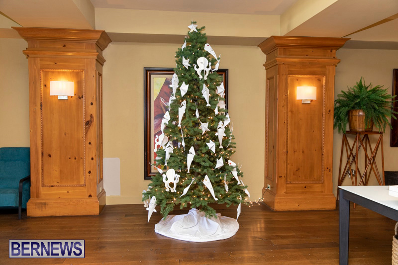 Harrington-Sound-Primary-School-Grotto-Bay-Hotel-Christmas-tree-Bermuda-November-26-2018-1331