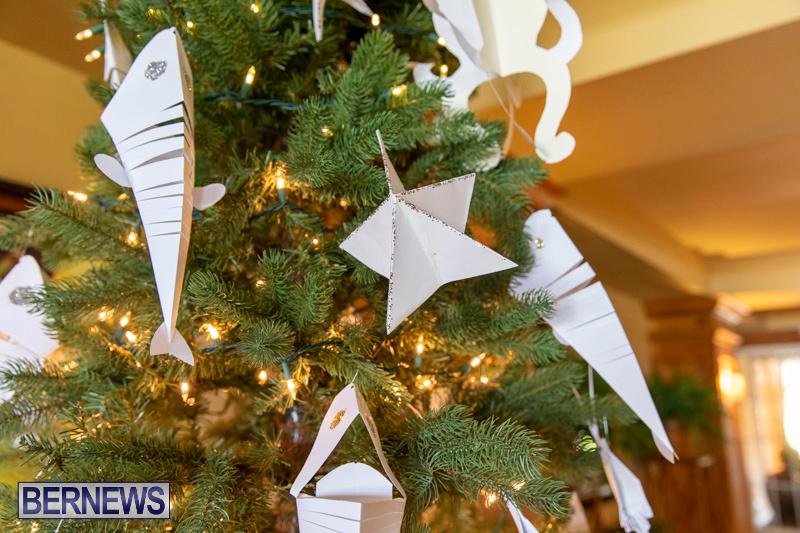 Harrington-Sound-Primary-School-Grotto-Bay-Hotel-Christmas-tree-Bermuda-November-26-2018-1341
