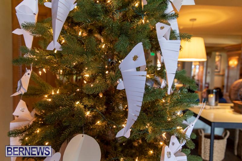 Harrington-Sound-Primary-School-Grotto-Bay-Hotel-Christmas-tree-Bermuda-November-26-2018-1343