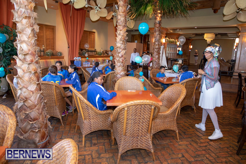 Harrington-Sound-Primary-School-Grotto-Bay-Hotel-Christmas-tree-Bermuda-November-26-2018-1349