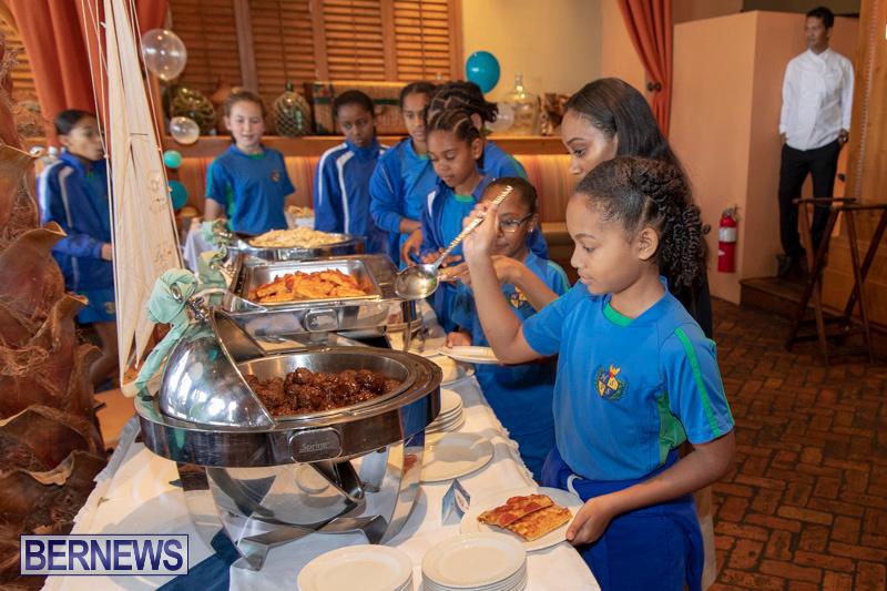 Harrington-Sound-Primary-School-Grotto-Bay-Hotel-Christmas-tree-Bermuda-November-26-2018-1354