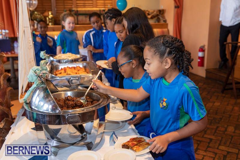 Harrington-Sound-Primary-School-Grotto-Bay-Hotel-Christmas-tree-Bermuda-November-26-2018-1356