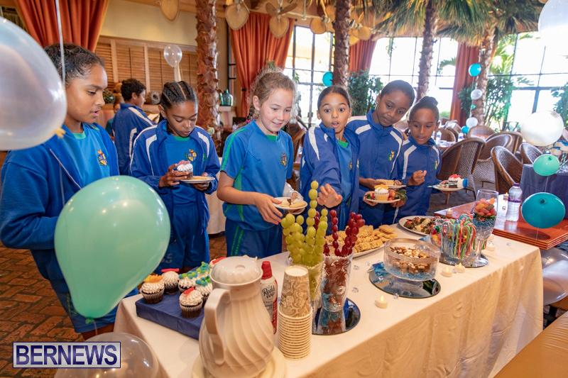 Harrington-Sound-Primary-School-Grotto-Bay-Hotel-Christmas-tree-Bermuda-November-26-2018-1366