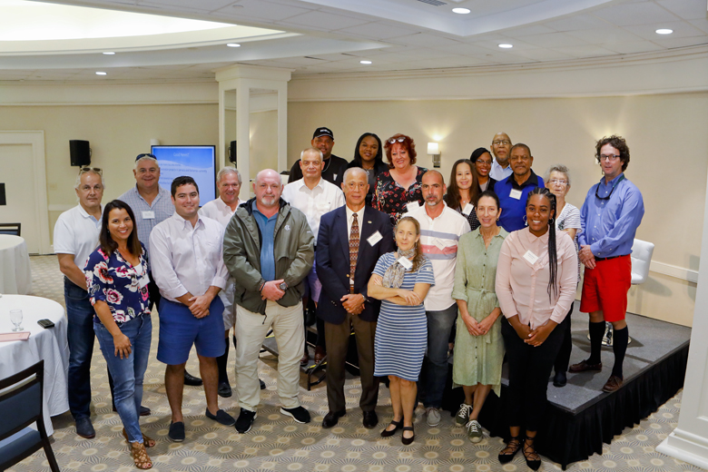 Hotels Energy Efficiency Workshop Bermuda Nov 14 2018 (3)