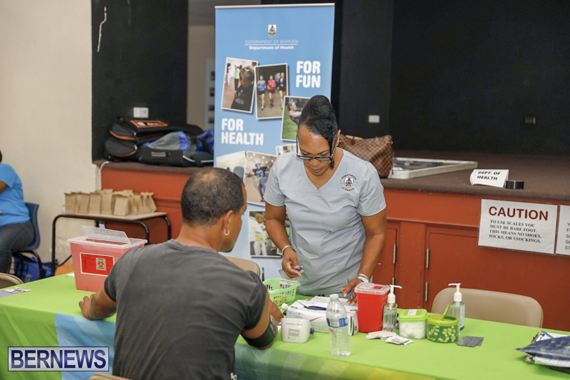 Men's Health Screening Bermuda Nov 15 2018 (10)