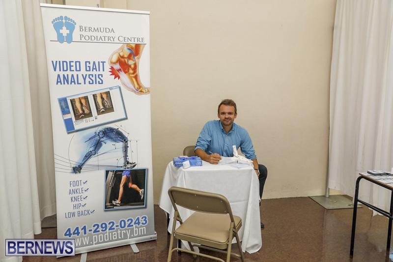 Men's Health Screening Bermuda Nov 15 2018 (18)