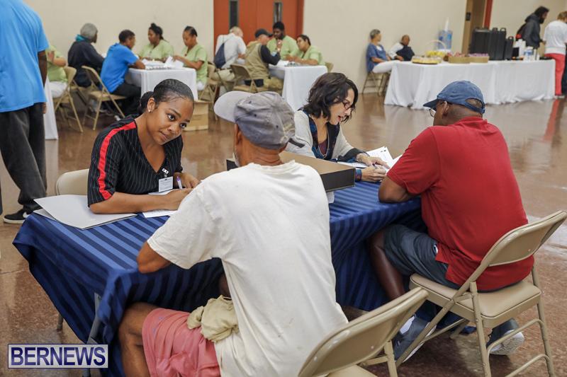 Men's Health Screening Bermuda Nov 15 2018 (22)