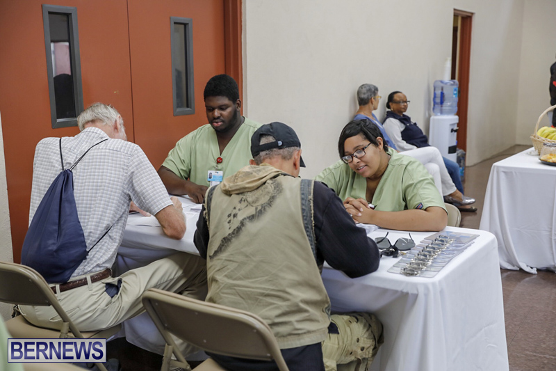 Men's Health Screening Bermuda Nov 15 2018 (23)