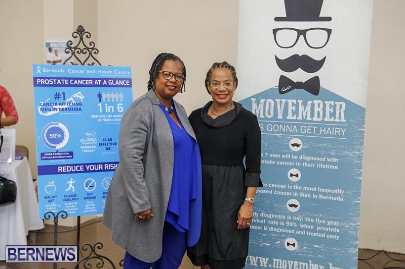 Men's Health Screening Bermuda Nov 15 2018 (3)