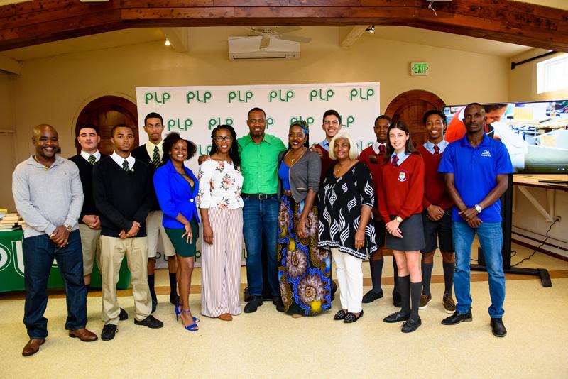 PLP Book Bermuda November 2018 (5)