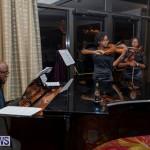 PLP Wakanda Royalty Gala Bermuda, November 10 2018-6858