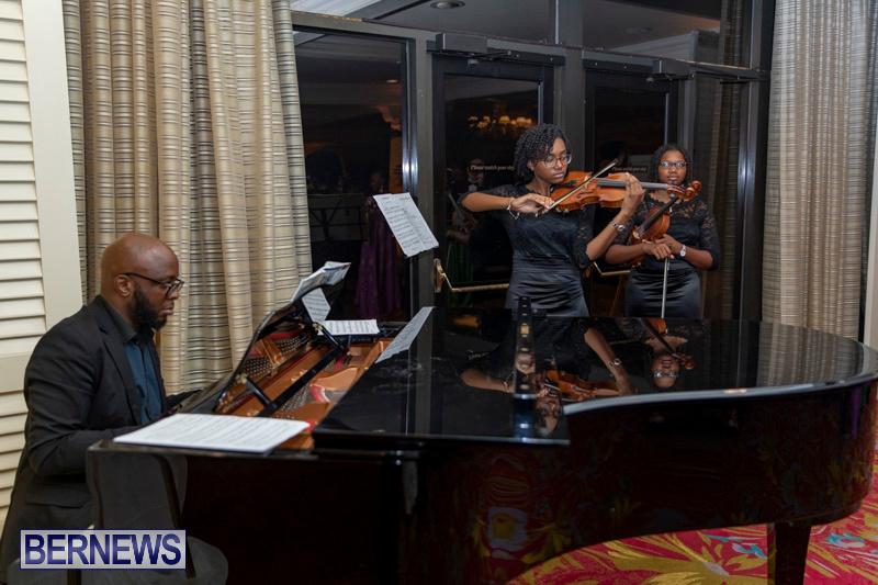 PLP-Wakanda-Royalty-Gala-Bermuda-November-10-2018-6858