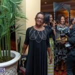 PLP Wakanda Royalty Gala Bermuda, November 10 2018-6862