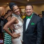 PLP Wakanda Royalty Gala Bermuda, November 10 2018-6868