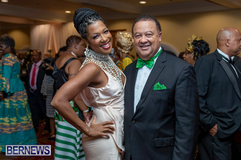 PLP-Wakanda-Royalty-Gala-Bermuda-November-10-2018-6868