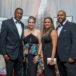 PLP Wakanda Royalty Gala Bermuda, November 10 2018-6875