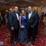 PLP Wakanda Royalty Gala Bermuda, November 10 2018-6877