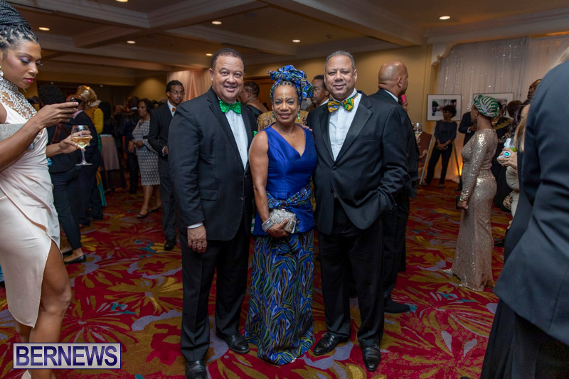 PLP-Wakanda-Royalty-Gala-Bermuda-November-10-2018-6877