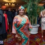 PLP Wakanda Royalty Gala Bermuda, November 10 2018-6881