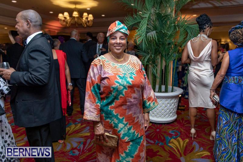 PLP-Wakanda-Royalty-Gala-Bermuda-November-10-2018-6881