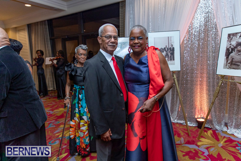 PLP-Wakanda-Royalty-Gala-Bermuda-November-10-2018-6882