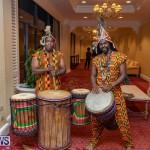 PLP Wakanda Royalty Gala Bermuda, November 10 2018-6893