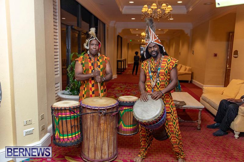 PLP-Wakanda-Royalty-Gala-Bermuda-November-10-2018-6893