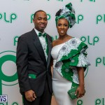 PLP Wakanda Royalty Gala Bermuda, November 10 2018-6894